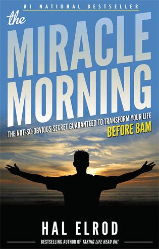 01-miracle-morning