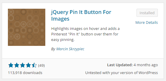 jquery-pin-it