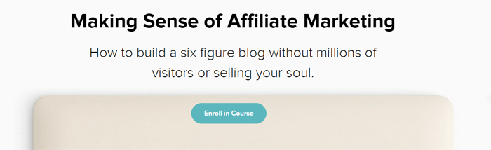 making-sense-affiliate-marketing-1