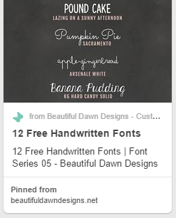 How Deleting Pins on Pinterest Doubled My Repins - Beautiful