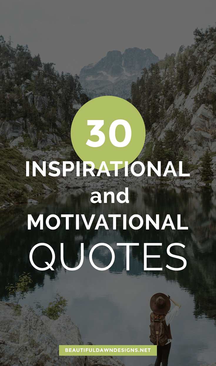 A collection of inspirational quotes and motivational quotes. #quotes #inspirationalquotes #motivationalquotes #bloggingtips
