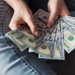 make money sponsored posts featured