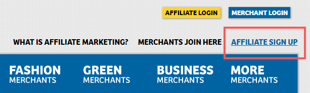 How Bloggers Make Money Online with the ShareASale Affiliate