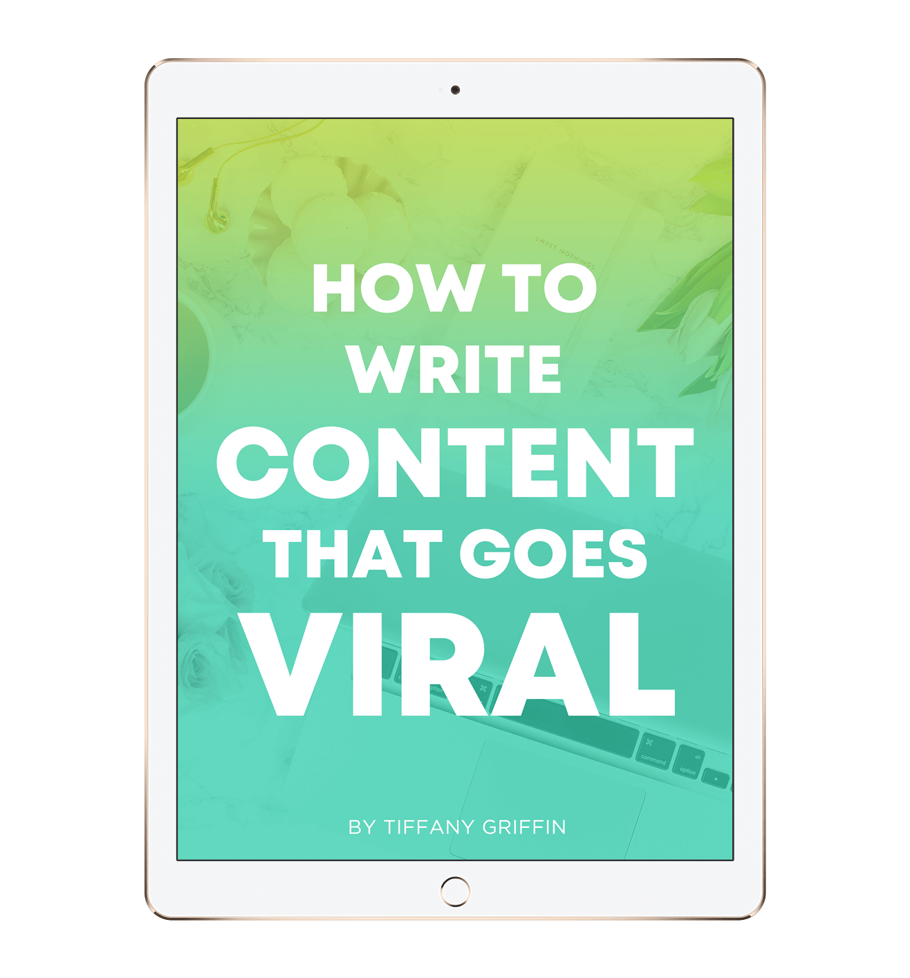 How to Write Content That Goes Viral