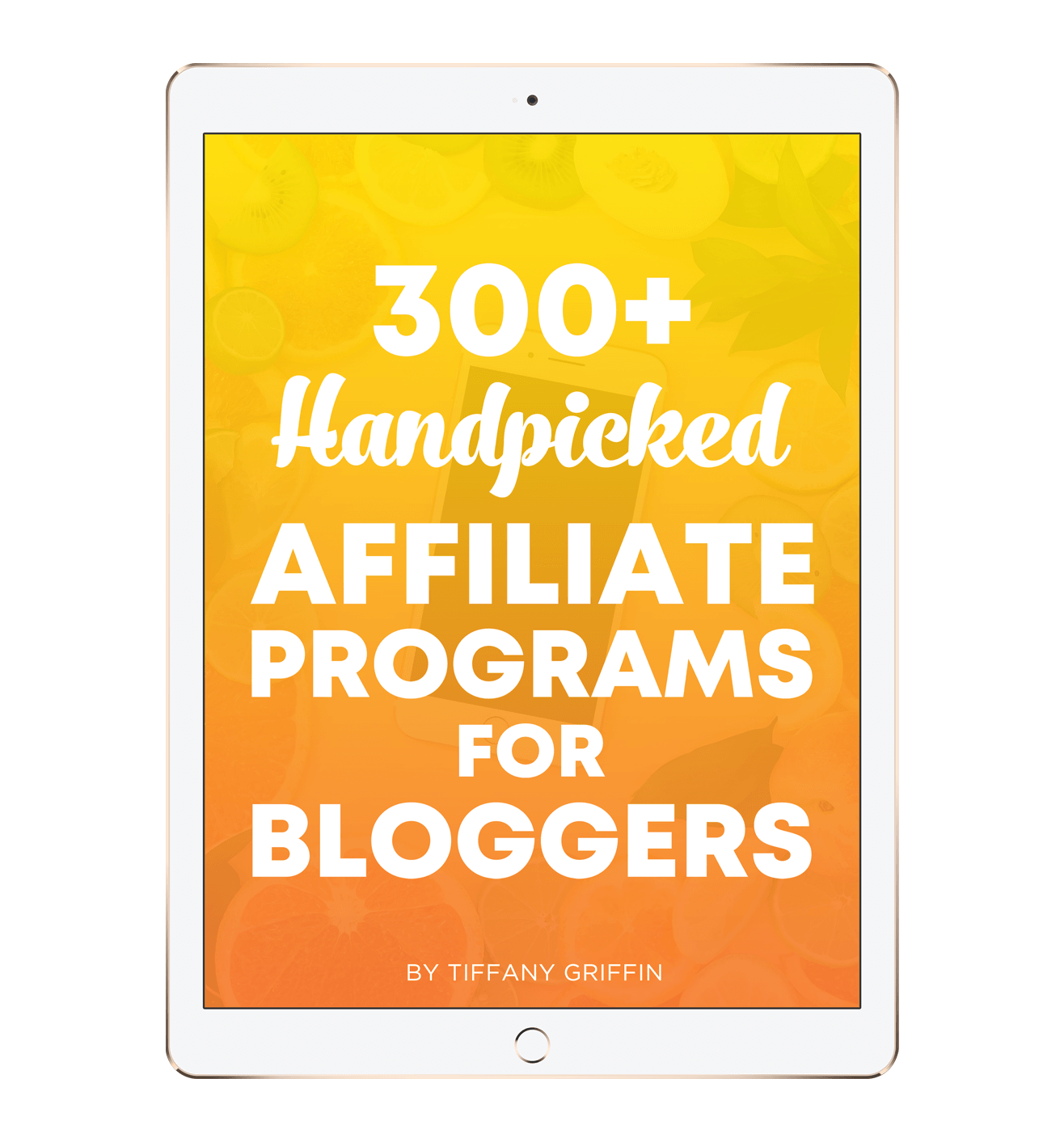 Earn Money With These 6 Affiliate Programs for Bloggers