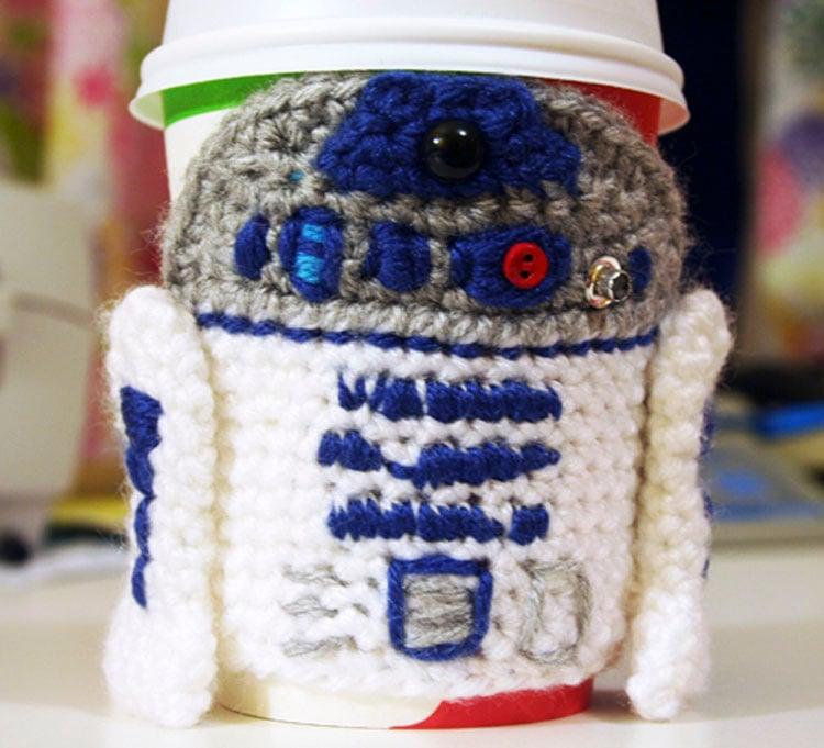 YOUR CARAMEL MACCHI-R2 COZY