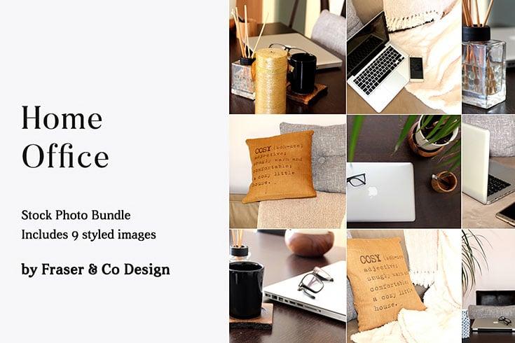 DesignBundles