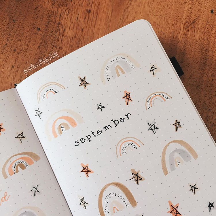 NEUTRAL RAINBOWS SEPTEMBER COVER PAGE
