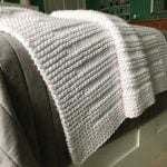 chunky knit blankets 12
