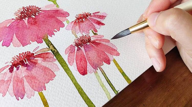 watercolor flowers ggnoads 1 1