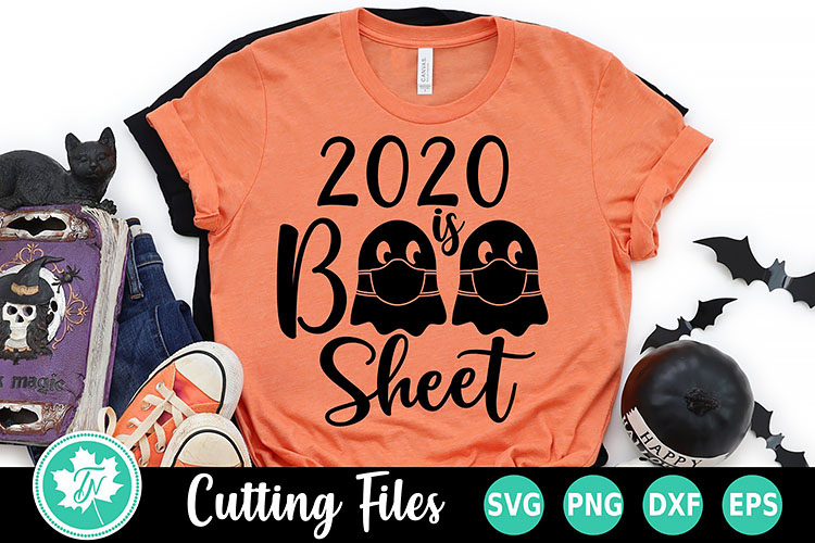 2020 IS BOO SHEET