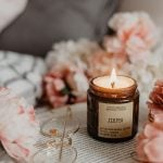 sell candles from home feature