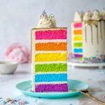 birthday cake recipes 1
