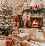 christmas tree ideas 28
