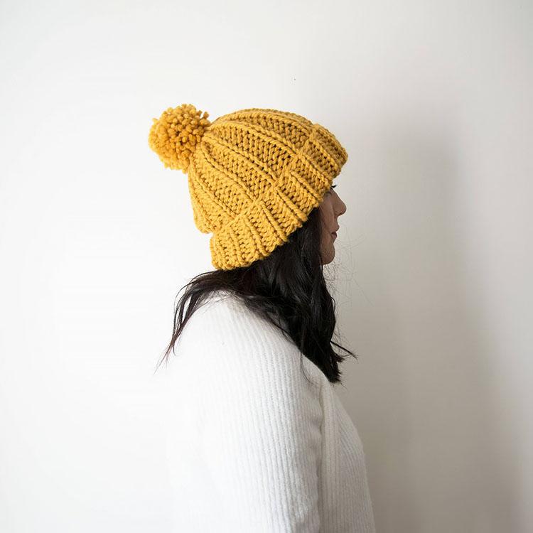 THE PEREGRINE HAT