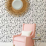 accent wall ideas 10