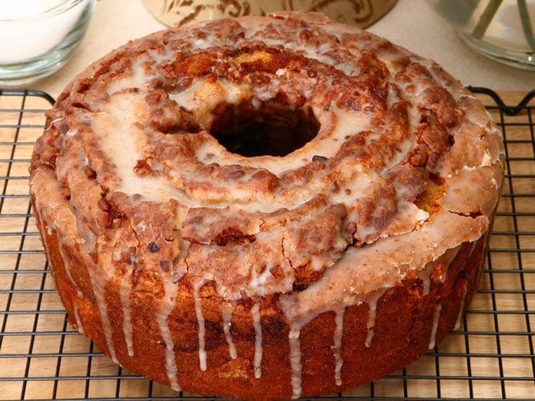 box cake mix 7