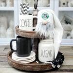 coffee bar ideas 11 1