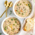 crockpot soup recipes feature