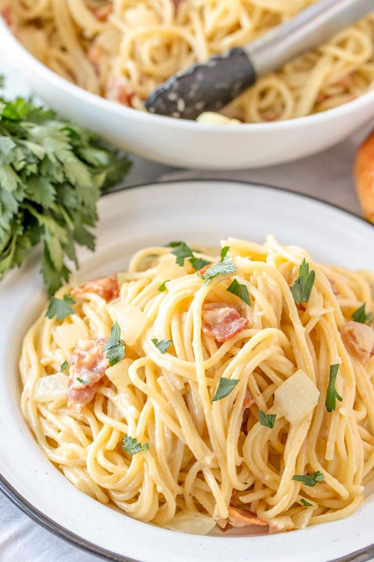 pasta recipes 15