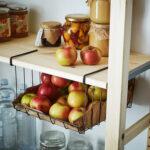 kitchen organization ideas 1