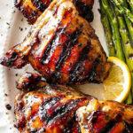 bbq chicken recipes ggnoads