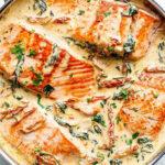 healthy dinner recipes ggnoads