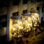 outdoor lightening ggnoads