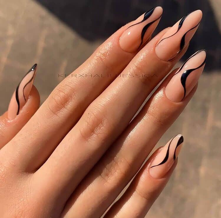 summer nail designs 19