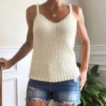 trendy crochet top pattern ggnoads 1 e1615871638323