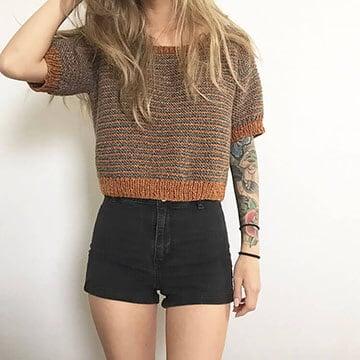 knit top patterns ggnoads