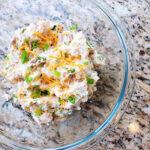loaded-potato-salad-1