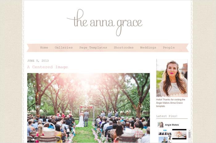 anna-grace-wordpress-theme