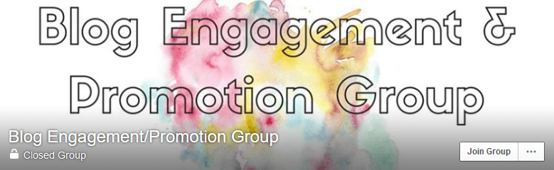 blog-engagement-group (1)