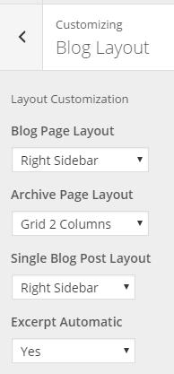 blog-layout