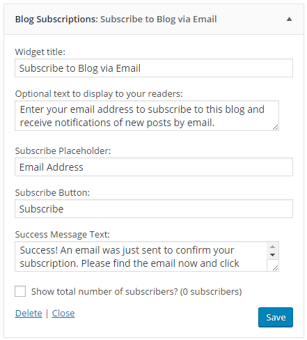 blog-subscriptions