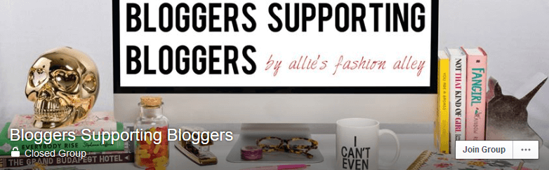 bloggers-supporting-bloggers