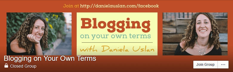 blogging-own-terms
