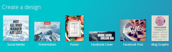 canva-preview
