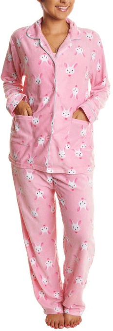 cozy-pajama-set