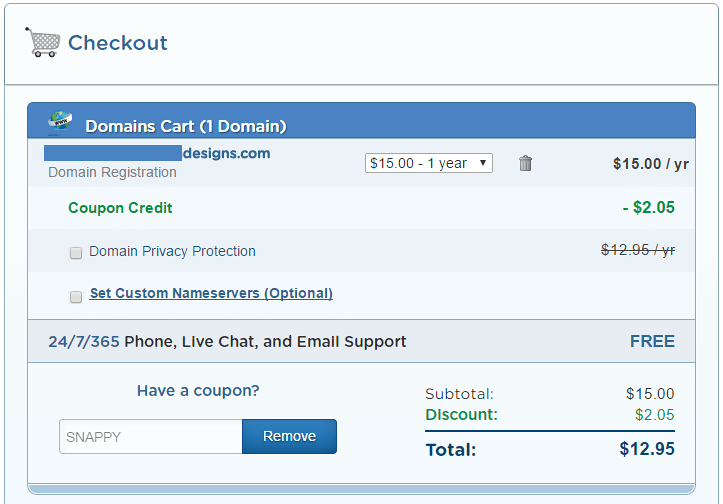 domain-10