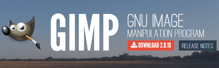 gimp-preview