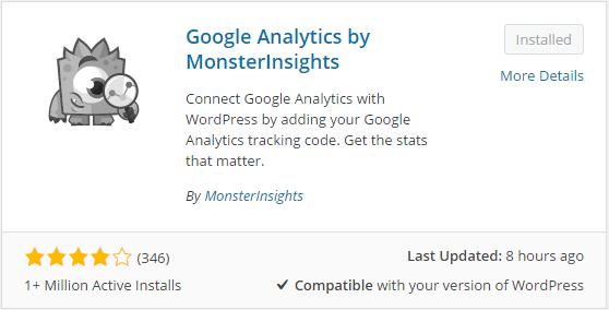google-analytics-monsterinsights