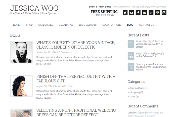 jessica-woo-wordpress-theme