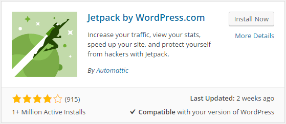 jetpack-preview