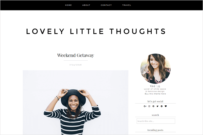 lovely-little-thoughts-blogger-template