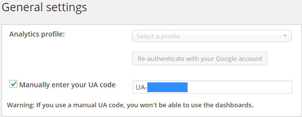 manual-ua-code