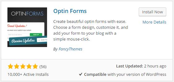 opt-in-plugin