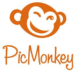 picmonkey-logo