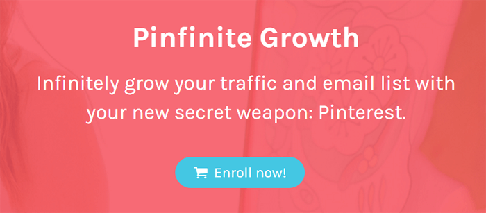 pinfinite-growth